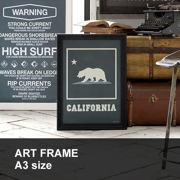 アートパネル アートフレーム アートポスター パネル フレーム 壁面 アート 壁掛け インテリア おしゃれ 壁面 装飾 パネル ボード アートボード カフェ アンティーク 北欧 レトロ ウォールデコ ウォールデコレーション 壁掛けインテリア 飾り 装飾 TR-4197 ART FRAME A3