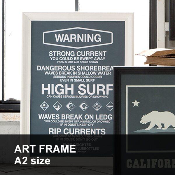 アートパネル アートフレーム アートポスター パネル フレーム 壁面 アート 壁掛け インテリア おしゃれ 壁面 装飾 パネル ボード アートボード カフェ アンティーク 北欧 レトロ ウォールデコ ウォールデコレーション 壁掛けインテリア 飾り 装飾 TR-4198 ART FRAME A2