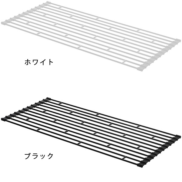 arne | Rakuten Global Market: Draining Dish drainer rack kitchen ...