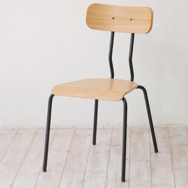 チェア デスクチェア 北欧 椅子 木製 チェア イス ダイニング ダイニングチェア 2脚セット ダイニングチェアー 食卓椅子 パソコンチェア パソコンチェアー アンティーク チェアー 食卓 リビング キッチン おしゃれ シンプル CLASSIEチェア 2脚セット