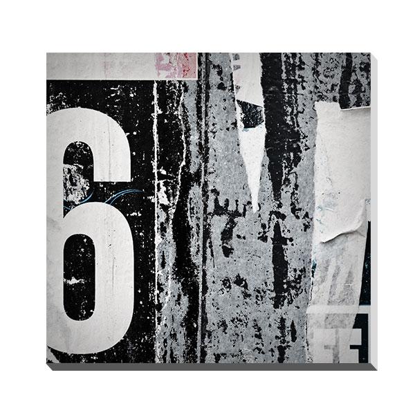 アートパネル キャンバス 抽象画 アートポスター ファブリックパネル 壁掛け インテリア雑貨 壁面 装飾 パネル ボード 店舗 フレーム 壁 モダン インテリアパネル インテリア ペイント 北欧 おしゃれ ディスプレイ IAP51583 Magicinfoto Grunge City Wall With Old Posters