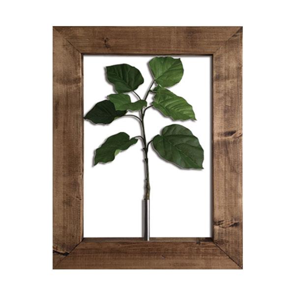 造花 壁掛け 観葉植物 パネル フレーム 一輪挿し グリーンパネル ウォールアート 壁面 フェイク おしゃれ インテリア グリーン ディスプレイ
