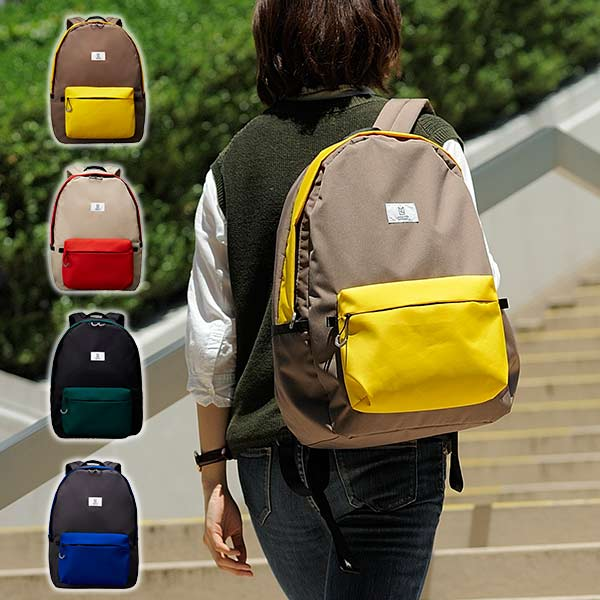 バックパック リュック リュックサック レディース メンズ バッグ かばん 鞄 カバン アウトドア 旅行 海外旅行 修学旅行 トラベル キャリーオンバッグ キャリーオン トラベルバッグ 旅行バッグ