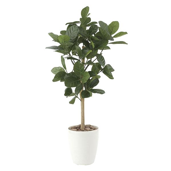 光触媒 観葉植物 植物 人工観葉植物 インテリアグリーン グリーン インテリア フェイク 人口 イミテーション イミテーショングリーン アートグリーン おしゃれ ギフト お祝い 開店祝い リビング フェイクグリーン パンの木90 高さ90cm