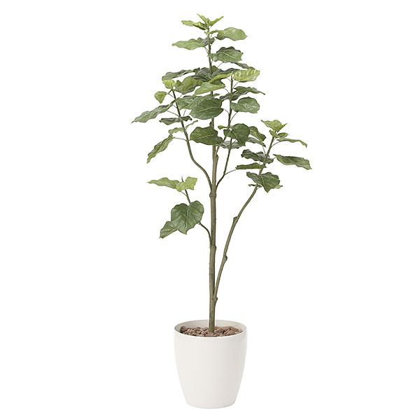 光触媒 観葉植物 植物 人工観葉植物 インテリア おしゃれ グリーン ウンベラータ 高さ180cm