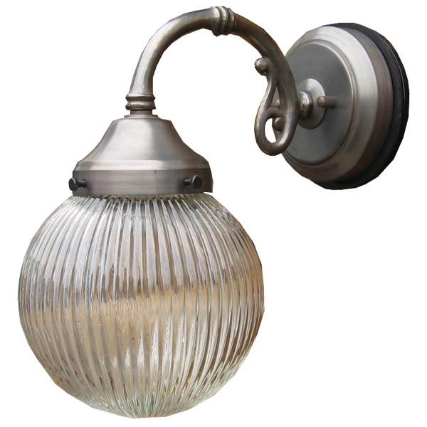 エクステリアライト 壁掛け照明 アンティーク 壁付け 照明 レトロ 壁掛け ライト 照明器具 おしゃれ 屋外 照明 屋 外灯  ポーチライト エクステリア 照明 ガーデンライト 屋外照明 玄関照明 玄関 エントランス 洋風 ヨーロピアン FC-WO436A 312 一人暮らし