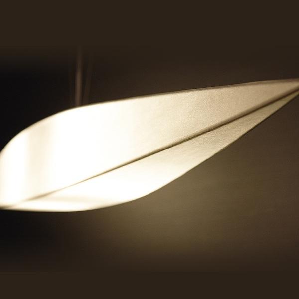 ペンダントライト ペンダント 照明 照明器具 天井 おしゃれ 和室 和風 和 ペンダントランプ 和モダン 和風照明 アンティーク レトロ 北欧 ペンダント照明 キッチン 寝室 カフェ リビング ダイニング 旅館 ホテル シンプル ハンドメイド TP-271 ペンダント