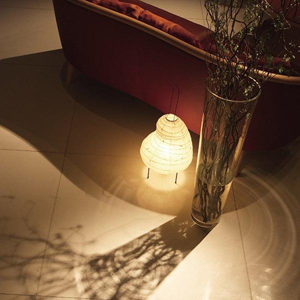 間接照明 フロアスタンド スタンドライト 照明 和室 フロアーランプ フロアースタンド デザイン照明 和風 インテリア照明 和風照明 和モダン 和 フロアスタンドランプ キッチン 寝室 カフェ リビング ダイニング 旅館 ホテル ハンドメイド S-142 スタンド BEANS