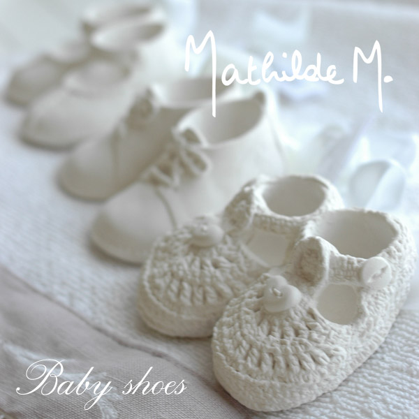 aroma room recommended for mathilde m baby shoes baby gifts cute diffuser france brand. Black Bedroom Furniture Sets. Home Design Ideas