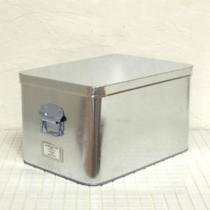松野屋/トタン米びつ15kg