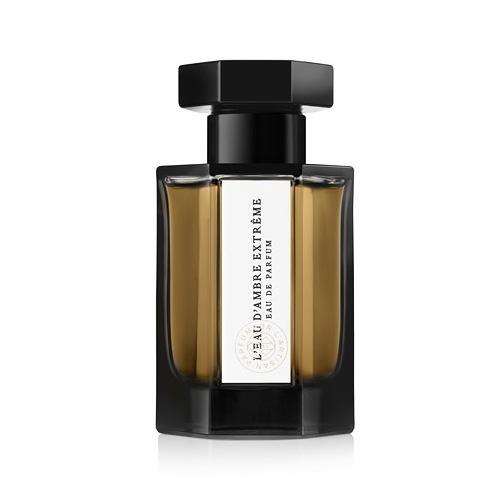 L'Artisan Parfumeur オードパルファム 50ml アンバー エクストリーム ラルチザン パフューム L'EAU D'AMBRE EXTREME EAU DE PARFUM:EDP◆香水/フランス/パリ/For Him【送料無料】