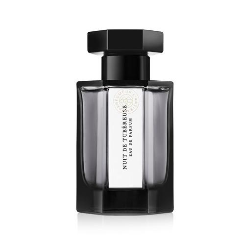 L'Artisan Parfumeur オードパルファム 50ml ニュイ ド チュベルーズ ラルチザンパフューム NUIT DE TUBEREURSE EAU DE PARFUM:EDP◆香水/レディース/For Ladies/For Her/パリ【送料無料】