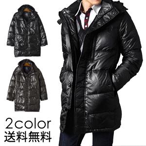 c5e29b87c98c3 楽天市場】超軽量ダウンコート 軽くて暖かい ロングダウンジャケット ...