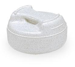 安定よく使えます 大幅値下げランキング 大幅値下げランキング TONBO 新輝合成 つけもの石2.5型 ~ 約2.5kg ~新輝合成 トンボ
