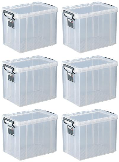 6個セット 天馬天馬 (ROX)ロックス440Lまとめ買い 6個セット, サンクゼール久世福商店:69c7a6fd --- ero-shop-kupidon.ru