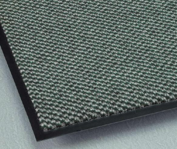 【クーポン対象品】ニューパワーセル 900×1500mmMR-044-746~テラモト~『除塵用マット』