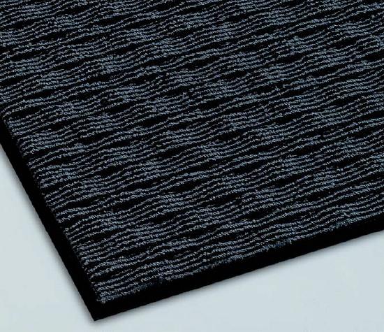 【クーポン対象品】ラインアート 900×1500mmMR-056-046-5~テラモト~『吸水用マット』
