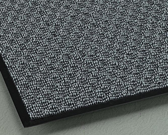 【クーポン対象品】ニューリブリードマット 900×1500mmMR-049-352~テラモト~『吸水用マット』