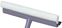 環境美化用品メーカー TERAMOTO 新品 送料無料 SPワイパースペア 24 CL-809-624-0 窓掃除用 今だけ限定15%OFFクーポン発行中 ~テラモト~