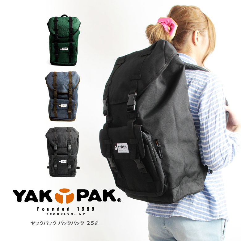 Coupons Target Yakpak Jack Pack Backpack 25 L Daypack Mama Bag Diaper Men And Women For Las Mens New Life Mother S Day