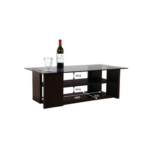 センターテーブル リビングテーブル ガラステーブル ガラス天板 おしゃれ デザインテーブル ローテーブル