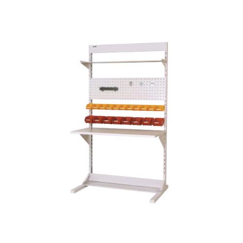 最も完璧な ラインテーブル 組立台 幅120cm 高さ212.5cm TPYタイプ 片面 連結 作業台 作業台 組立台 片面 送料無料, こむろのキモノ:4c46a8f0 --- hortafacil.dominiotemporario.com