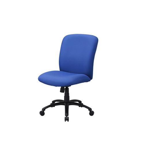 丈夫な椅子 高耐荷重オフィスチェア 120kgの頑丈設計 体の大きな人も安心