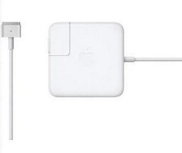 電気用品安全法 PSEマーク付/新品/日本規格/高品質/互換 新品  45W  電源アダプタ Retina Display バルク品 A1436