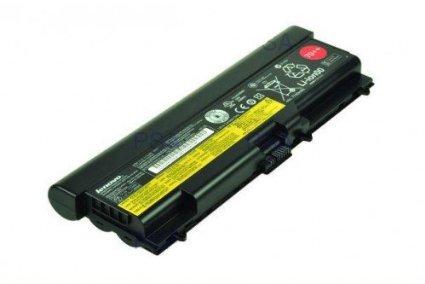 純正 新品 Lenovo レノボ・ジャパン ThinkPad T/L/Wシリーズ用9セルバッテリー(ThinkPadバッテリー70++) 0A36303