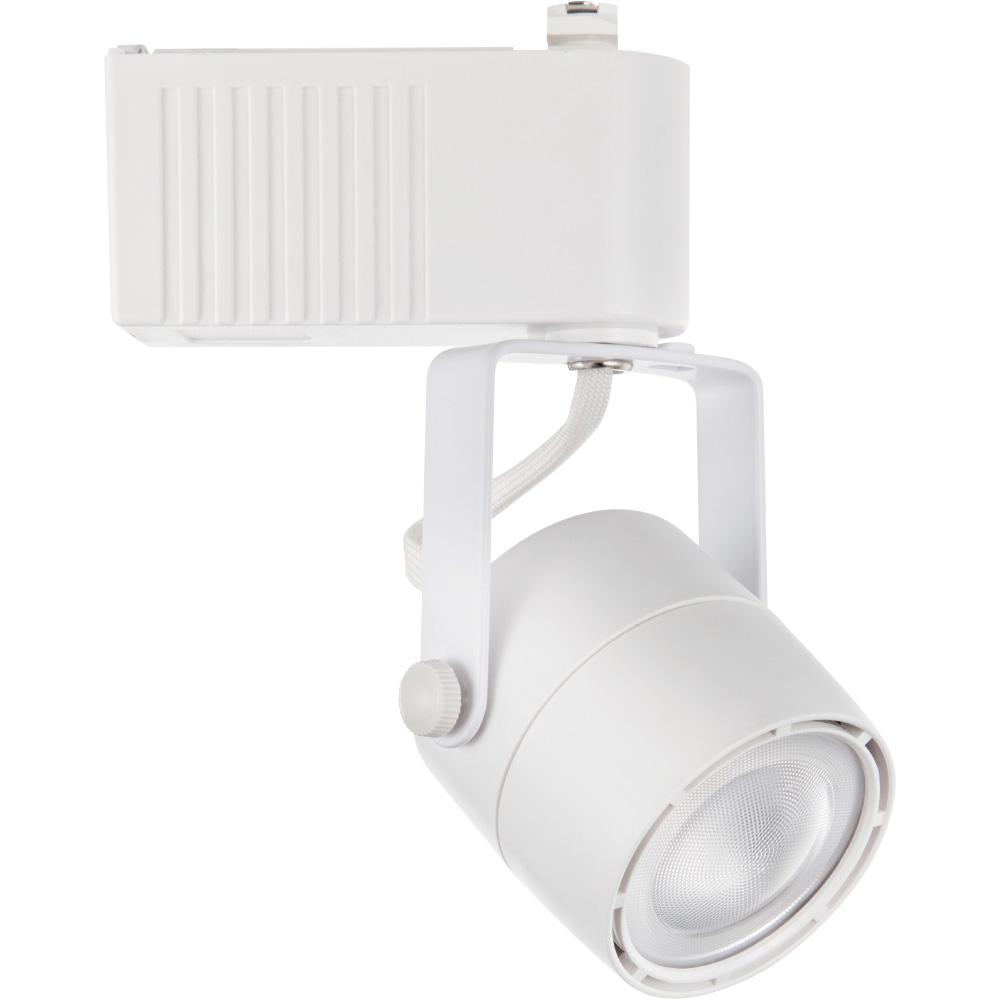 LED配線ダクトレール用 電球色スポットライト ポイン最大43.5倍 新品 消費電力28W 営業 色温度3000K 電球色 2年保証 アクティブ冷却ファンシステム搭載 配光角38° 上等 全光束3000lm PSE登録取得済み