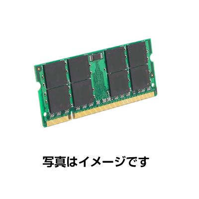 新品東芝 dynabook用増設高性能メモリ PAME4009互換準拠 4GB 増設メモリ