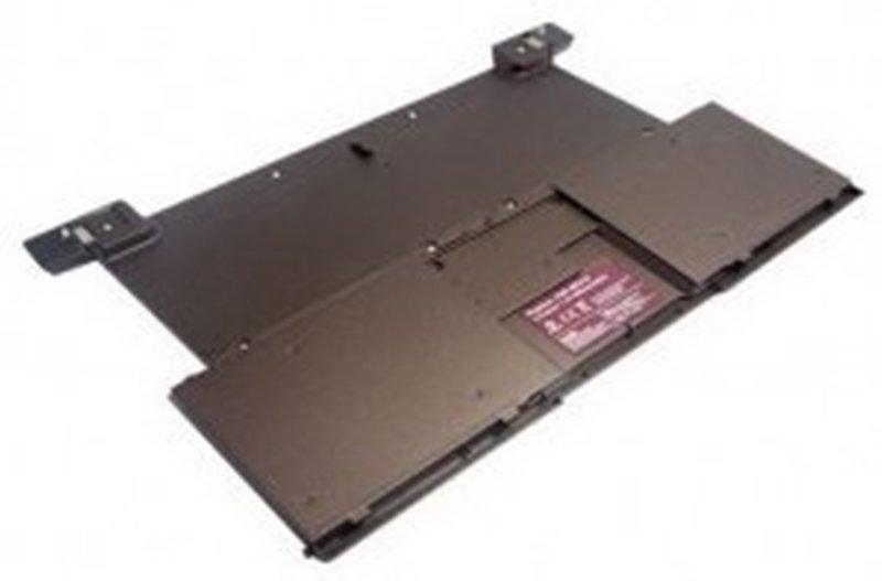互換 新品SONY ソニー VAIO VPC-X113KG VAIO VPC-X125LGS VAIO VPC-X117LG/B 互換バッテリー