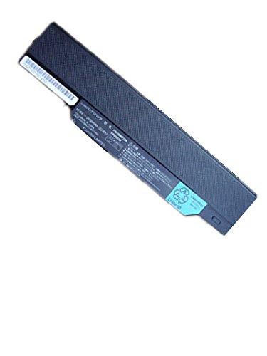 純正 FMVNBP282 バッテリー ノートパソコン Li-ion
