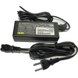 Dell Inspiron 65W Charger Power Adapter Cord for Inspiron 11 11z 13 13z 14 14R