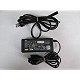 日本電気 ACアダプタ PC-VP-BP61