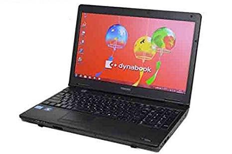 ノートパソコン 中古PC Windows10 第三世代Corei5 新品SSD240GB メモリ8GB NEC VK25 VK26 VK27 15インチワイド HDMI 無線LAN 新品無線マウス Office付き PC初心者向け応援セット