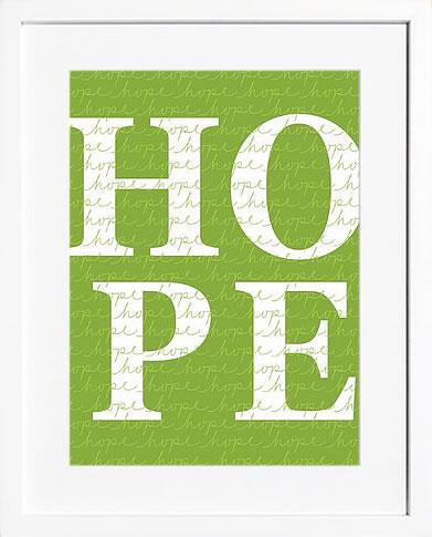 アートパネル アートポスター 絵画 インテリア ポスター タペストリー 壁掛け アートフレーム ウォールアート アートボード ポップアート モノトーン モノクロ デザイナーズ アンティーク シンプル モダン 北欧 おしゃれアバリサ Green Hope