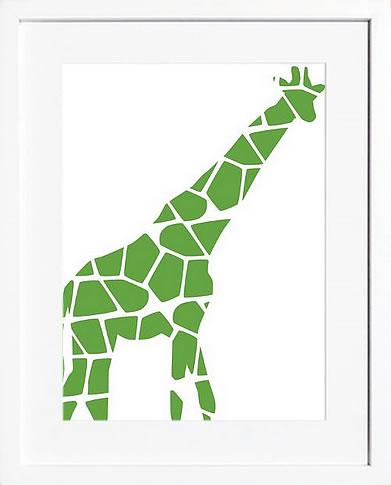 アートパネル アートポスター 絵画 インテリア ポスター タペストリー 壁掛け アートフレーム ウォールアート アートボード ポップアート モノトーン モノクロ デザイナーズ アンティーク シンプル モダン 北欧 おしゃれアバリサ Green Reticulated
