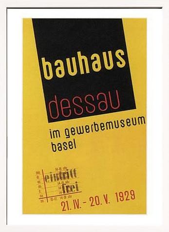アートパネル アートポスター 絵画 インテリア ポスター タペストリー 壁掛け アートフレーム ウォールアート アートボード モダンアート モノトーン モノクロ アンティーク シンプル 北欧 おしゃれバウハウス Bauhaus,1929