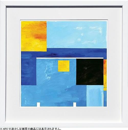 アートパネル アートポスター 絵画 インテリア ポスター タペストリー 壁掛け アートフレーム ウォールアート アートボード モダンアート ミッドセンチュリー アンティーク シンプル 北欧 モノトーン おしゃれバウハウス Bauhaus Plan V1