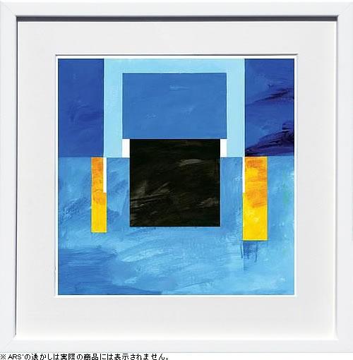 アートパネル アートポスター 絵画 インテリア ポスター タペストリー 壁掛け アートフレーム ウォールアート アートボード モダンアート モノトーン モノクロ アンティーク シンプル 北欧 おしゃれバウハウス Bauhaus Plan V2