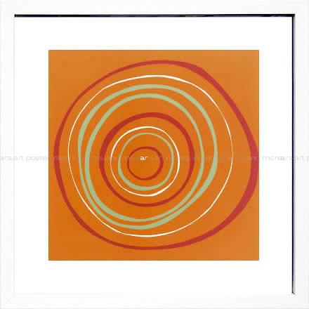 アートパネル アートポスター 絵画 インテリア ポスター タペストリー 壁掛け アートフレーム ウォールアート アートボード モダンアート モノトーン モノクロ アンティーク シンプル 北欧 おしゃれデニス デュプロック Ozone