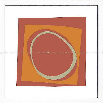 アートパネル アートポスター 絵画 インテリア ポスター タペストリー 壁掛け アートフレーム ウォールアート アートボード モダンアート モノトーン モノクロ アンティーク シンプル 北欧 おしゃれデニス デュプロック Optic