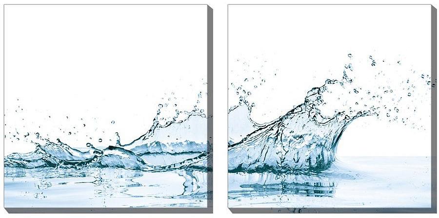 アートパネル アートポスター 絵画 タペストリー 壁掛け アートフレーム ウォールアート アートボード ファブリックパネル モノトーン モノクロ デザイナーズ アンティーク シンプル モダン 北欧 おしゃれNEW DESIGN CONCEPT 2枚セット