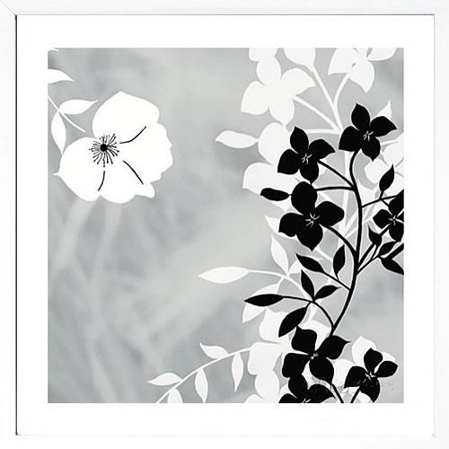 アートパネル アートポスター 絵画 インテリア ポスター タペストリー 壁掛け アートフレーム ウォールアート アートボード インテリアアート モノトーン モノクロ アンティーク シンプル 北欧 おしゃれケイト ナイト White Shadow