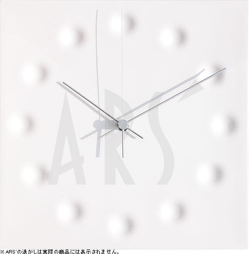 壁掛け時計 掛け時計 ウォールクロック Lemnos レムノス 塚本 カナエ DROPS DRAW THE EXISTANCE 電波時計ではありません おしゃれ シンプル 北欧 モダン デザイナーズ アンティーク 高級 かわいい インテリア ギフト プレゼント 贈答品 新築祝い