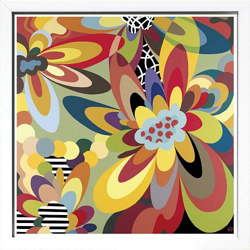 アートパネル アートポスター 絵画 インテリア ポスター タペストリー 壁掛け アートフレーム ウォールアート アートボード モダンアート モノトーン モノクロ アンティーク シンプル 北欧 おしゃれメアリー カルキンズ Woodstock