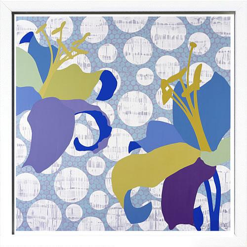 アートパネル アートポスター 絵画 インテリア ポスター タペストリー 壁掛け アートフレーム ウォールアート アートボード モダンアート モノトーン モノクロ アンティーク シンプル 北欧 おしゃれメアリー カルキンズ Purple Rain
