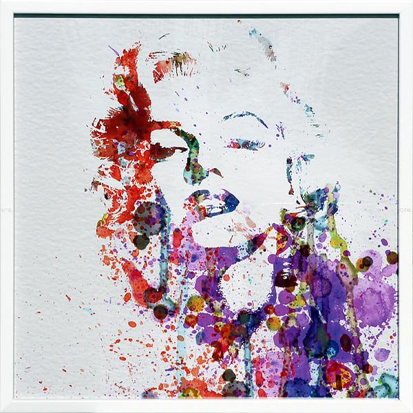 アートパネル アートポスター 絵画 インテリア ポスター タペストリー 壁掛け アートフレーム ウォールアート アートボード ポップアート モノトーン モノクロ デザイナーズ アンティーク シンプル モダン 北欧 おしゃれナックスアート マリリン モンロー