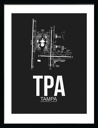 アートパネル アートポスター 絵画 インテリア ポスター タペストリー 壁掛け アートフレーム ウォールアート アートボード ポップアート モノトーン モノクロ デザイナーズ アンティーク シンプル モダン 北欧 おしゃれナックスアート タンパ国際空港